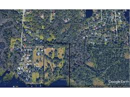 Lutz Florida Map by Cypress Cove Lane Se Lutz Florida 33549 For Sales