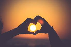 100 days of sunshine chasing the sun around the globe