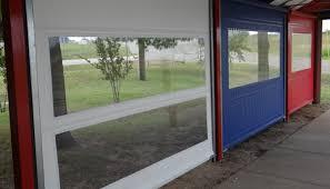 Patio Enclosures Com Clear Vinyl Patio Enclosures Are Superior To Generic Plastic
