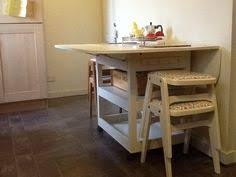 drop leaf dining table with storage narrow dining tables for small kitchen areas modern kitchen