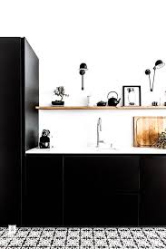 Black Kitchen Cabinets Images Best 25 Wooden Kitchen Cabinets Ideas On Pinterest Victorian