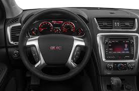 opel corsa interior 2016 2016 gmc acadia price photos reviews u0026 features