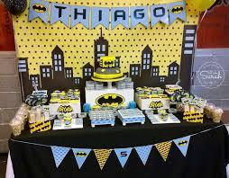 batman birthday party ideas batman birthday party ideas batman birthday dessert table and