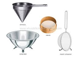Kitchen Cooking Utensils Names by Kitchen Utensils Names And Uses Home Decor And Interior Design