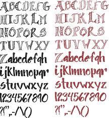 doodle name arts best 25 doodle name ideas on zen doodle patterns
