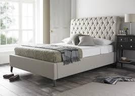 bed frames wallpaper hi res 60x74 short queen mattress custom