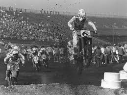 history of motocross racing intro to monster energy ama supercross daytona international