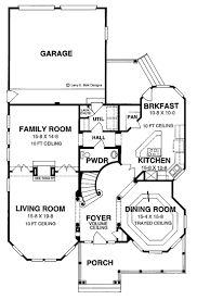 queen anne house plans 57 best house plans images on pinterest 2nd floor floor plans
