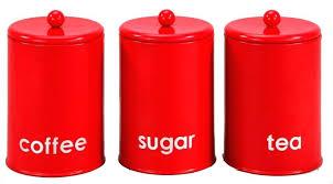 kitchen canister sets australia kitchen canisters kitchen canister sets ceramic amazon