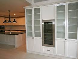 custom kitchen cabinet doors perth cabinets doors kitchens melbourne grandview kitchens
