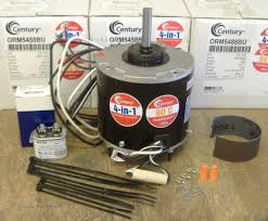 mars fan motor wiring mars 20479 460v fan motor wiring u2022 googlea4 com