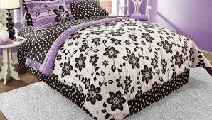 Girls Bedding Purple by Bedding Set Blue Girls Bedding Inspire Navy Bedding Queen