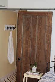 Sliding Closet Door Kit Sliding Closet Doors How To Build An Exterior Barn Door Hardware