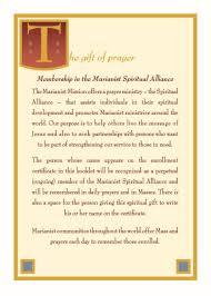 memorial booklet traditional memorial booklet