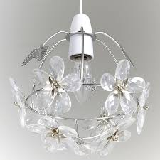 Small Chandeliers Chandelier Astounding Small Chandeliers For Bathrooms Small