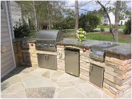 backyards charming backyard grill area simple backyard backyard