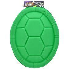 Teenage Mutant Ninja Turtles Halloween Costumes Ninja Turtle Costume Ebay