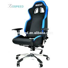 Racing Seat Office Chair Luxury Racing Seat Office Chair Canada B37d On Excellent Interior