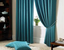 Teal And Red Living Room by Youthful Roller Shades Tags Store Curtains Teal And Red Curtains