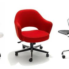 Red Office Furniture by 10 Best Modern Office Chairs Desk Chair Design Ideas