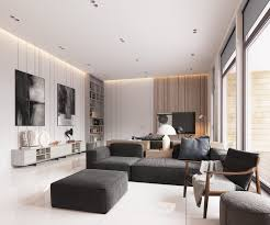 graphic design home decor traditional minimalist interior design italian house design pictures