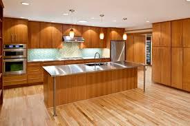 Home Remodel Designer Entrancing Design Home Remodeling Designers - Home remodel designer