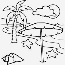 image result beach coloring pages child crafts