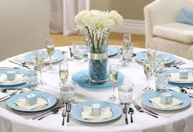 wedding table decor wedding ideas decoration for wedding reception tables wedding