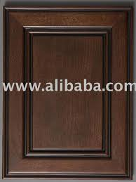 ajo working detail medicine cabinet woodworking plans