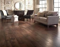 Hardwood Floor Ideas Livingroom Wood Flooring Ideas For Living Room Wood Floor