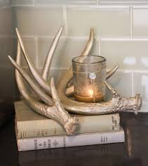 best 25 deer antler decorations ideas on deer horns antler