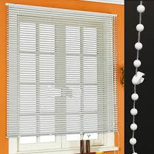 Window Blind String 10m Roller Curtain Bead String Blind Repair Slats Chain At