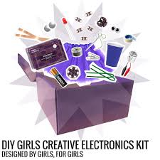 100 how to make electronic circuits on paper and craft
