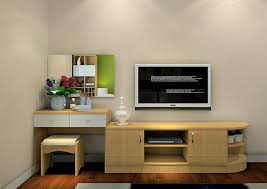 Tv Stand Dresser For Bedroom Decorate Ideas Tv Stand Dresser For Bedroom Classwidgets