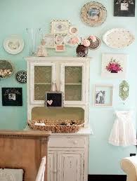 Vintage Nursery Decor Nursery Wall Decor Ideas At Best Home Design 2018 Tips