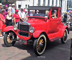 napier daily photo art deco 2015 vintage car parade part 8