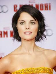 chinbhairs and biob hair top bob haircuts for fine hair to give your hair some oomph