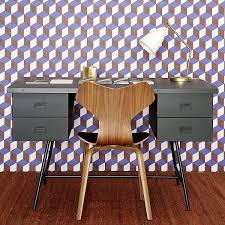bureau laurette bureau laurette bureau awesome meuble laurette gallery meuble