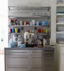 kitchen wall shelves ideas kitchen wall shelves charming metal kitchen shelves ikea lightgif