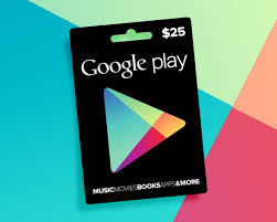 gift card play 25 play gift card sweepstakes
