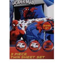 Marvel Bedding Marvel Heroes Bedding Ebay