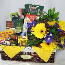thank you gift basket best 25 thank you baskets ideas on thank you gift