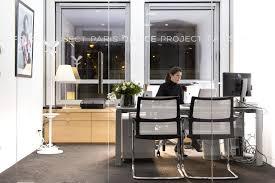 location de bureau location de bureaux 8 office project