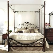 mattress firm platform bed frame best mattress decoration full image for bed frames mattress firm bedroom furniture distressed wooden canopy bed