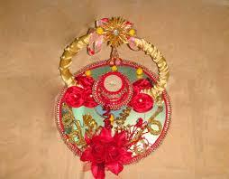 fancy indian wedding invitations indian wedding ring trays