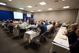 photo downloads nbaa2010 u2013 nbaa 63rd annual meeting u0026 convention
