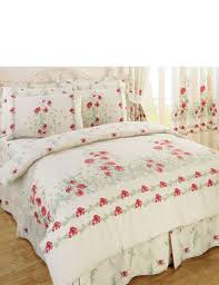 poppy items by belledorm home textiles