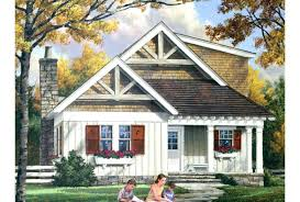 house plans with apartment or inlaw suite home ideashouse attached