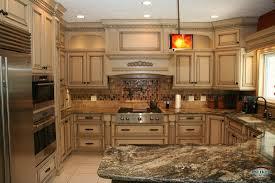 custom kitchen design custom kitchen design u0026 cabinetry anliker custom wood