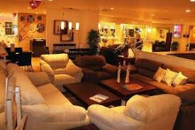 Excellent Home Decor Outlet Home Decor Pertaining To Furniture
